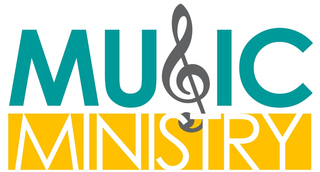 Image result for music ministry